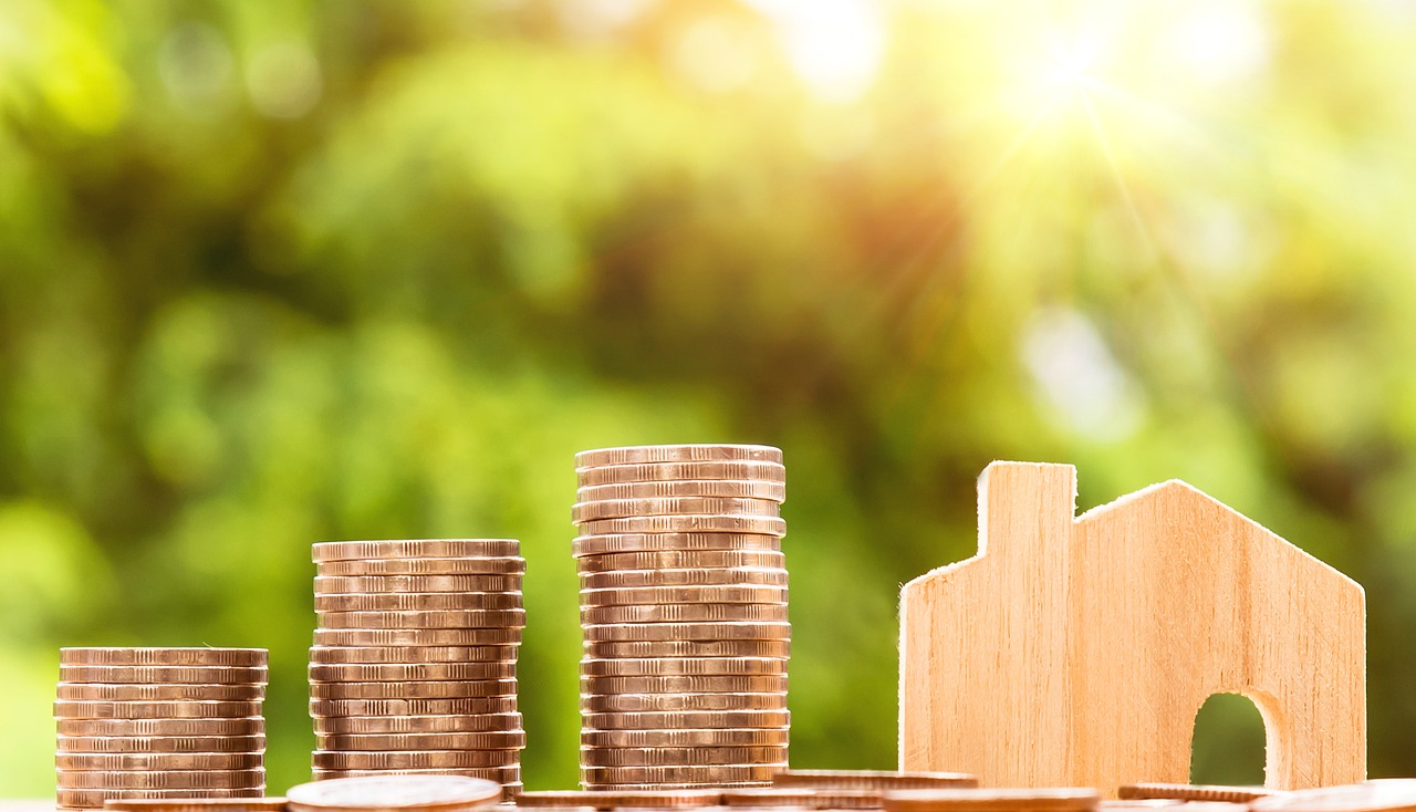 בנקים ומשכנתאות – מה צריך לדעת?